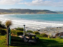 New Zealand's Most Unforgettable Beaches You Need To Hit Up STAT!