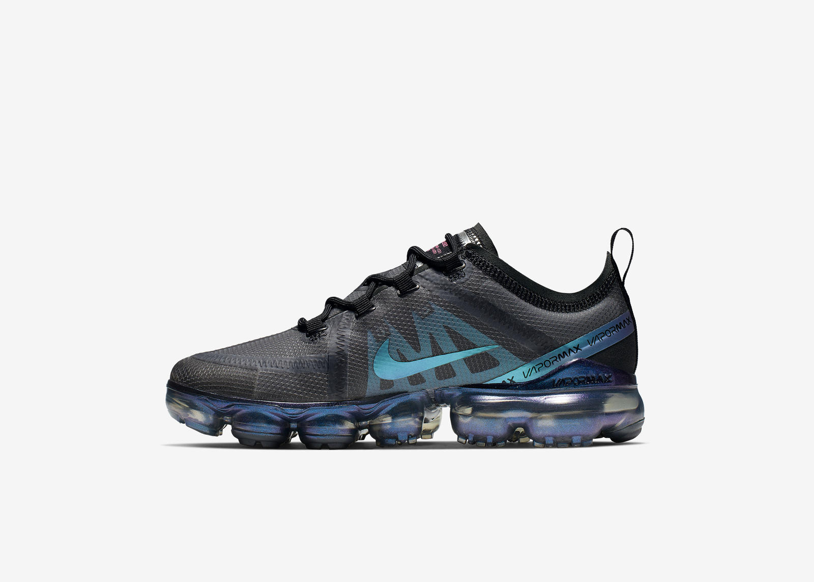 best loved 4da71 45859 Expect to see some of your Nike favourites decked out in the luminous  colourway with the pack. Follow the jump to shop each style now  Nike Air  Max 720 ...