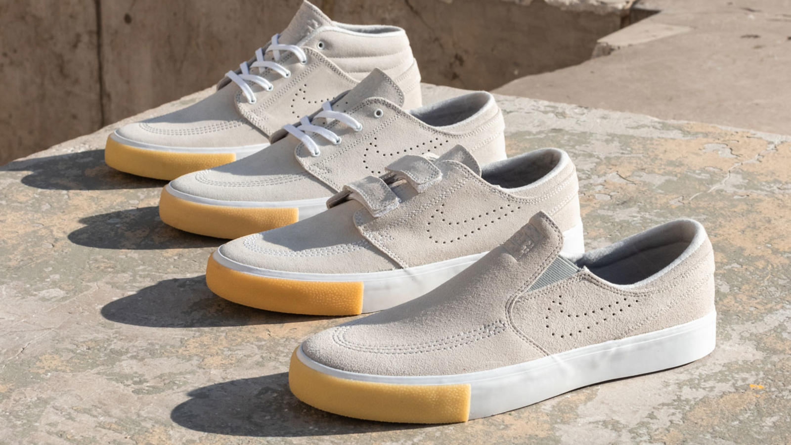 "e209ea9629 Nike SB ""Remastered"" Collection"