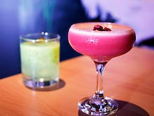 Where To Find Non-Alcoholic Drinks In Perth