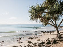 Here Are All The Very Best Things To Do In Noosa