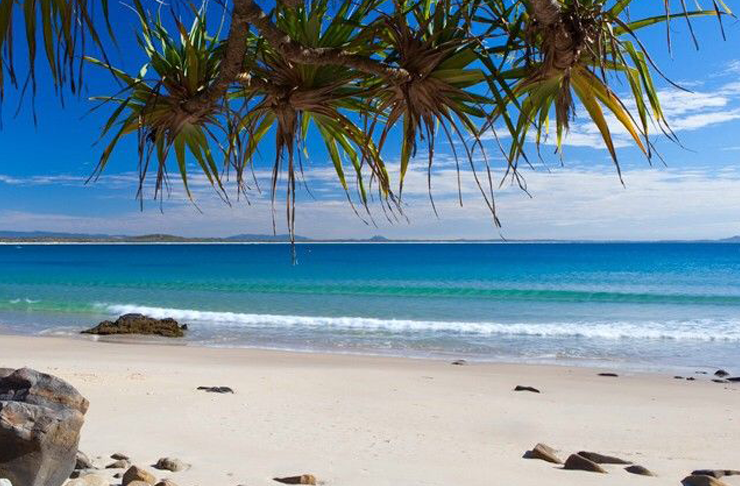 noosa-best-accommodation