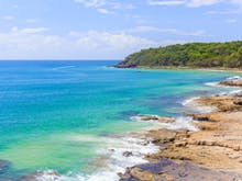 How To Spend 48 Hours In Noosa