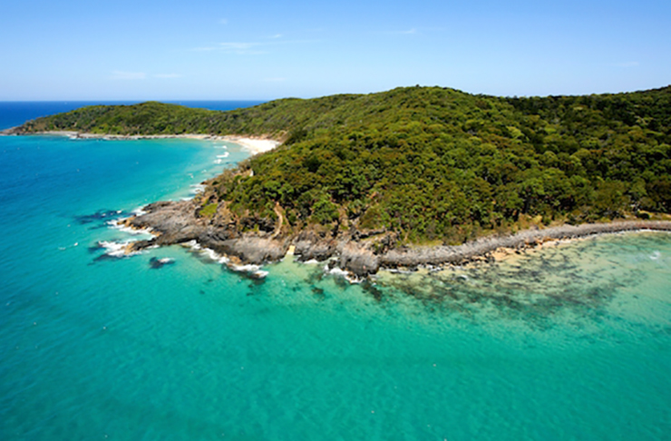 noosa-accommodation