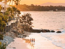 Why This Sun-Soaked Summer Destination Is The Place To Hit The Reset Button