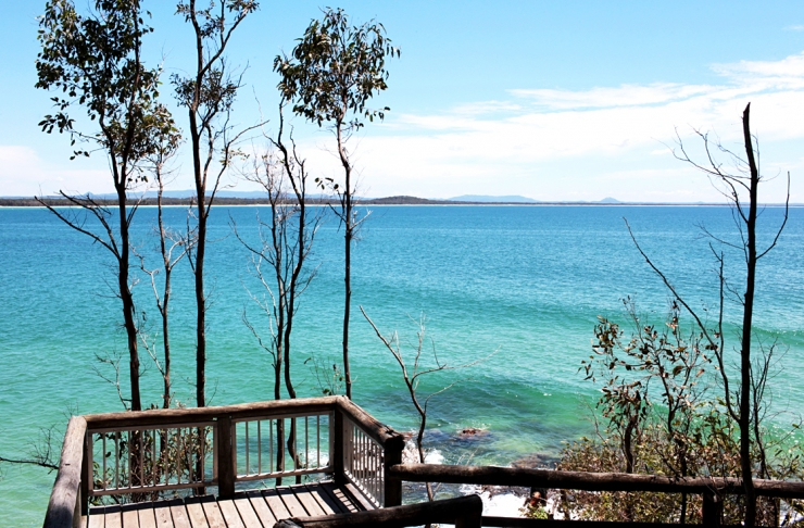 things-to-do-sunshine-coast