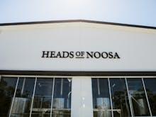 Inside Look | Heads Of Noosa Brewing Co. Is Opening This Weekend