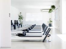 Get Lean At 13 Of The Sunshine Coast's Best Pilates Studios