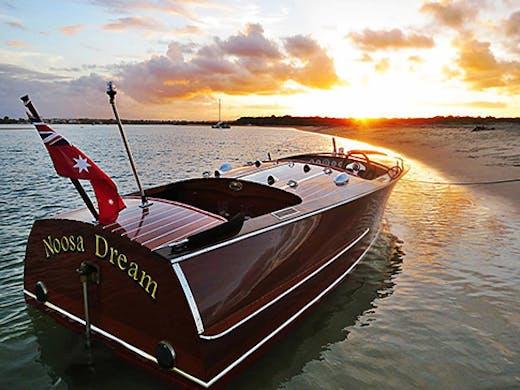 noosa-dreamboats
