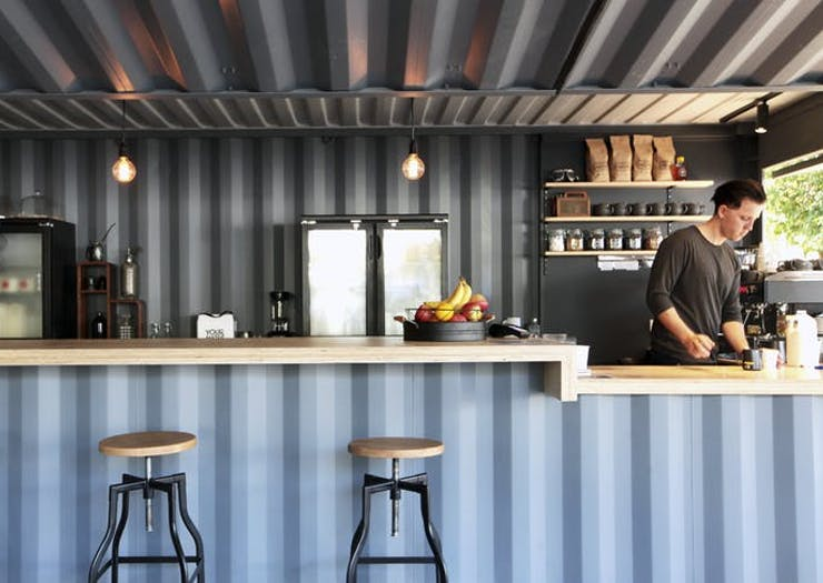 Our Cool Little Cousin | Here's 12 Awesome Things To Do In Noosa Junction