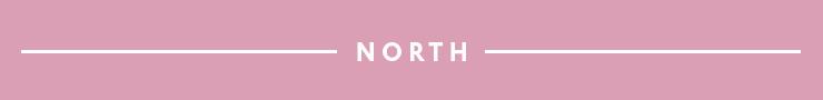 north banner