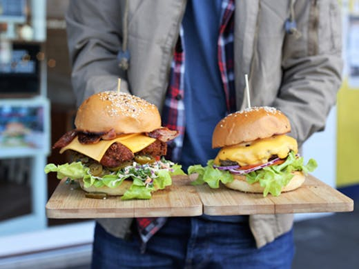 nostimo-and-co-burgers