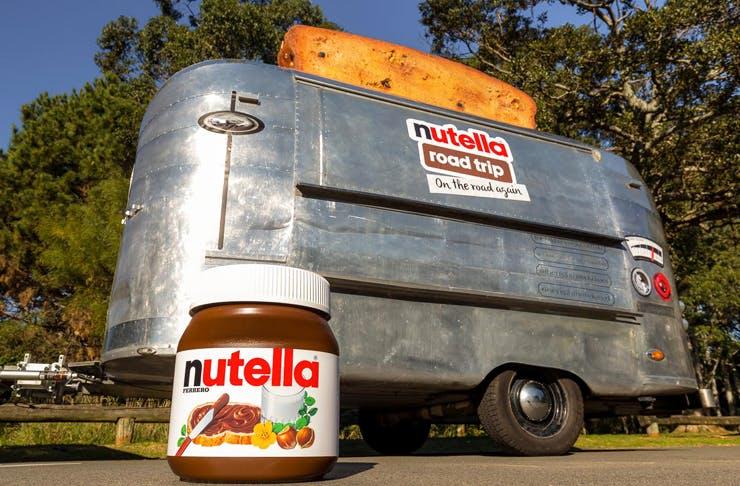 nutella-road-trip-east-coast