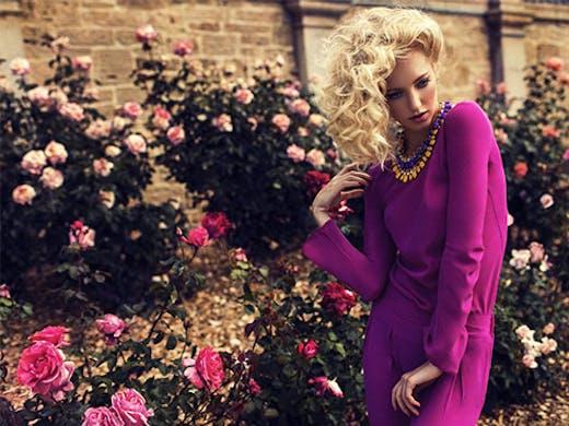 O'Dowd Christie Hair, Claremont, Hairdresser, Perth, Perth Fashion