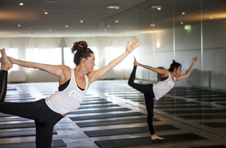 hot-yoga-melbourne