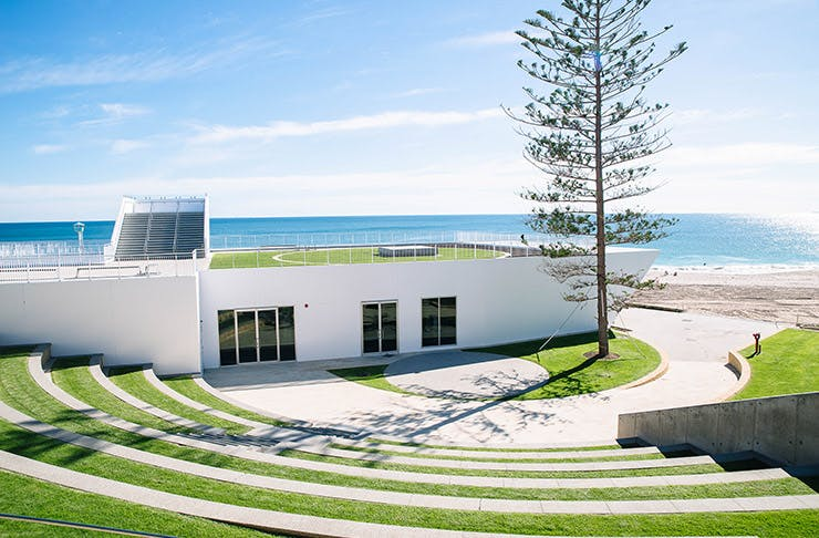5 City Beach Cafes You Need To Visit This Weekend Perth The Urban List