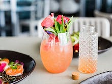 Here's Why The Drinks Lab Is Going To Be Your Fave Hangout In Noosa