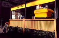 Oli & Levi's | Galleria