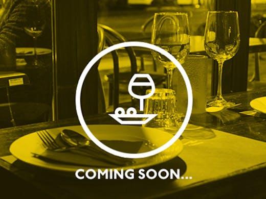 One Fifty Ascot, best restaurants Brisbane