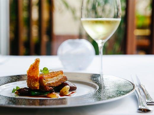Opus Restaurant Perth, Best Restaurant Perth, West Perth Restaurant, Perth's Best Restaurant, Fine Dining Perth