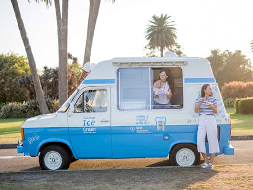 best-diary-free-ice-cream-truck