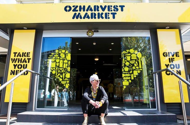 ozharvest-charity-supermarket