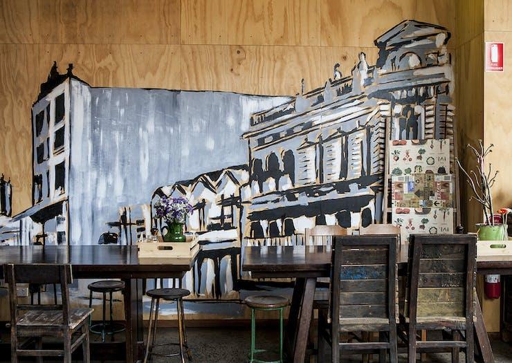 Hard Rock Cafe Auckland