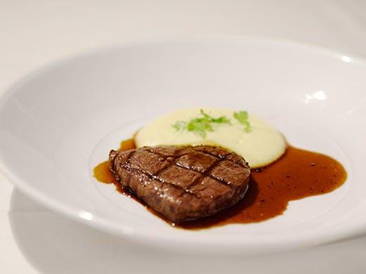 best steak sydney