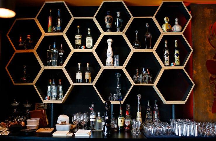 Pablo Honey_Tequila Bar_7