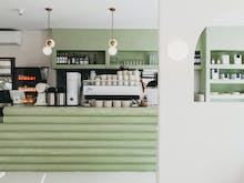 13 New Gold Coast Cafes You Should Check Out ASAP