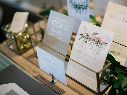 Paper Fusion Mount Hawthorn Perth Stationery Boutique