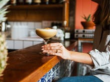 The 20 Best Cocktail Bars On The Sunshine Coast