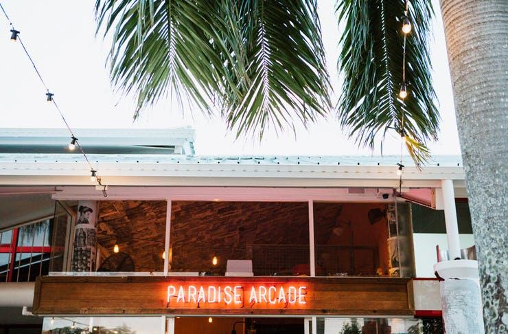paradise-arcade