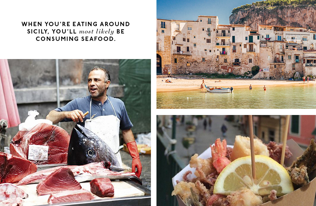 sicily-food-eat-seafood