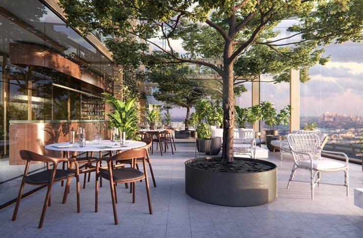 parramatta-rooftop-bar-sydney