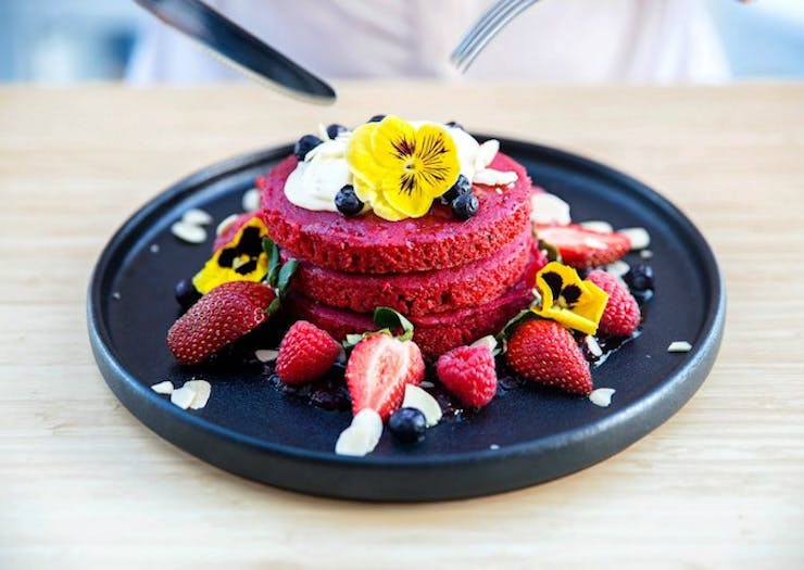 Pax & Co Has Opened In Mount Lawley And You Need To Get There Immediately