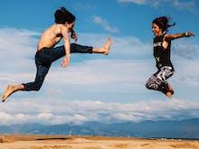 Level Up Your Kōrero   Here's How To Get Behind Māori Language Week