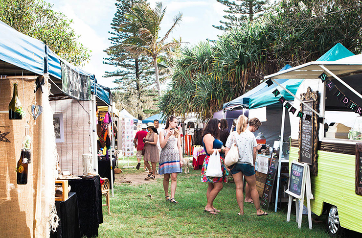 sunshine-coast-markets