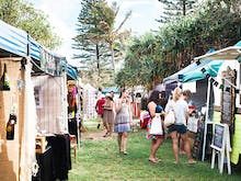 17 Awesome Things to Do This June On The Sunshine Coast
