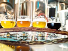 Perth's Best Breweries