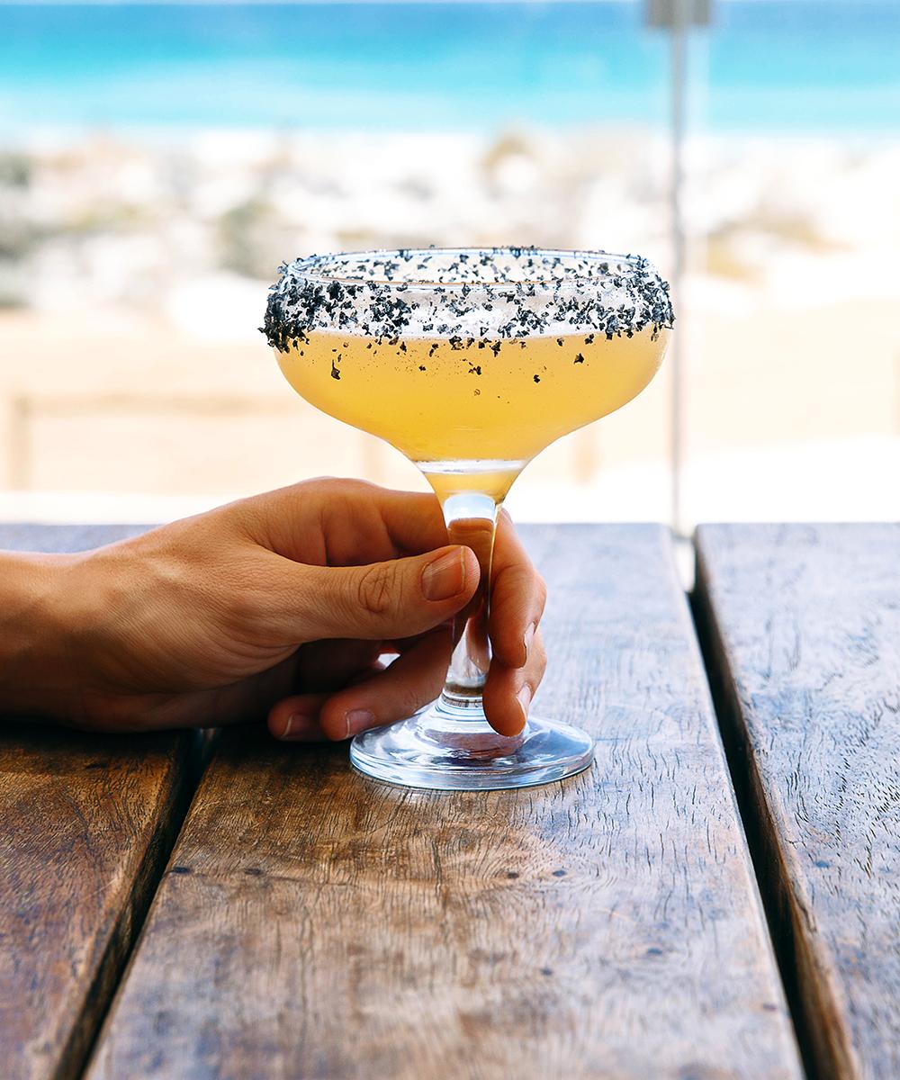 Perth Best Margaritas