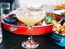 Pass The Lime, Here Are 14 Of Perth's Best Margaritas