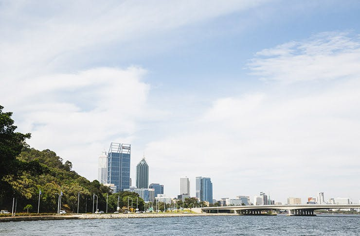 20 Things To Do In Perth On A Budget