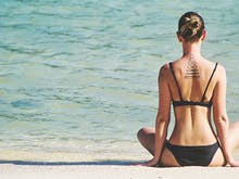 Bliss Out At Perth's Best Yoga Retreats