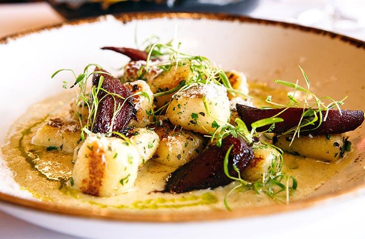 Perth's Best BYO Restaurants