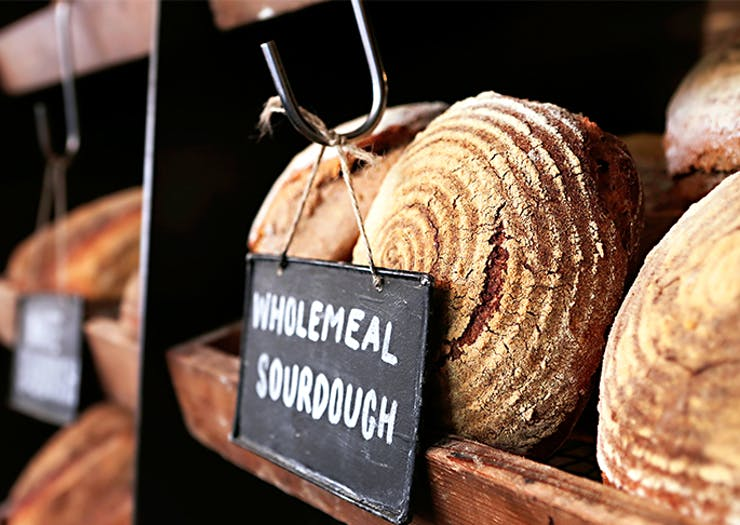 Dough Good   Where To Find Perth's Best Bakeries