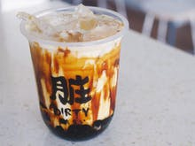 Where To Find The Best Bubble Tea In Perth