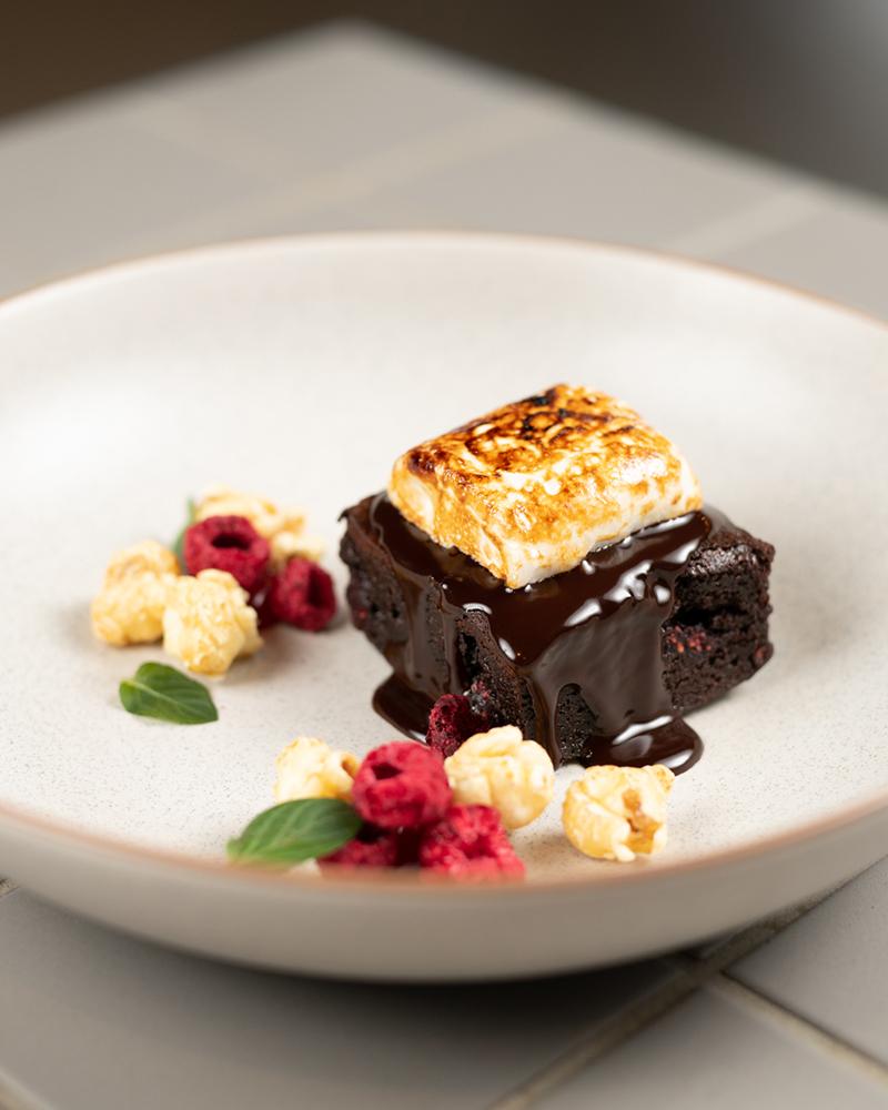 perth best chocolate