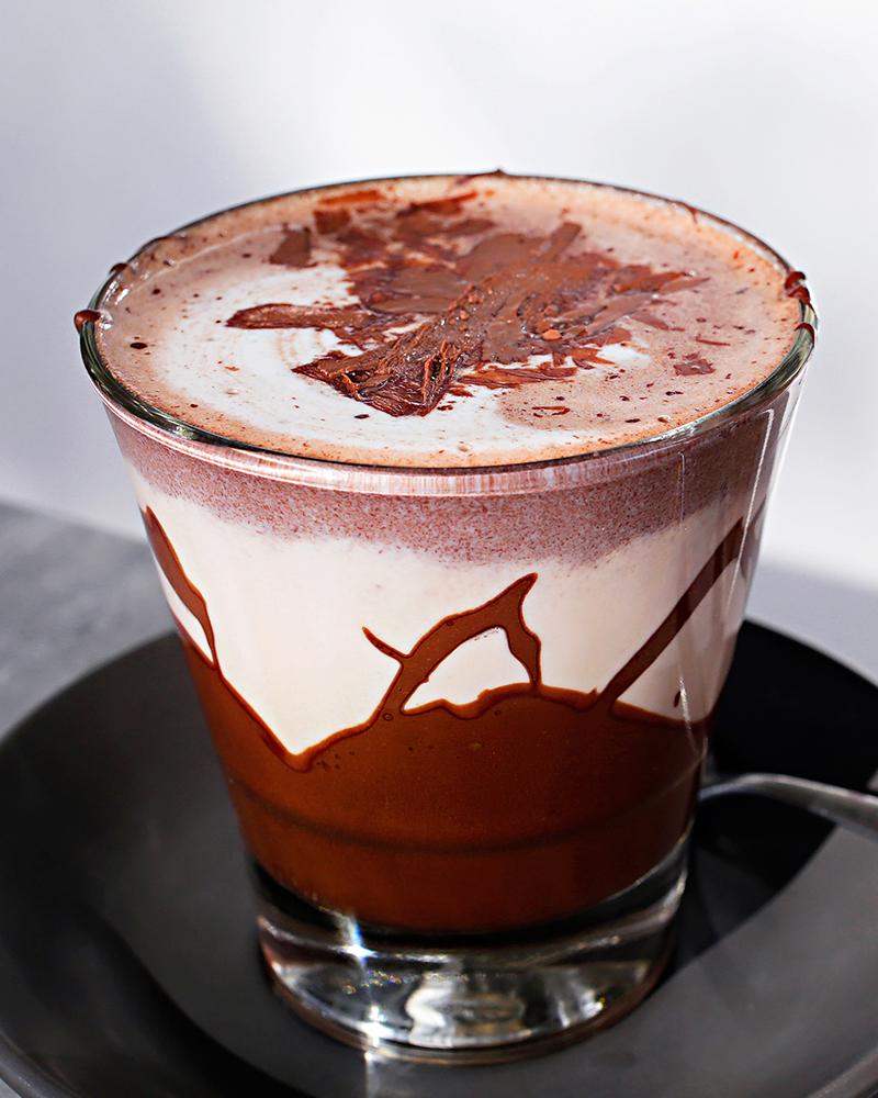 Perth's Best Chocolate