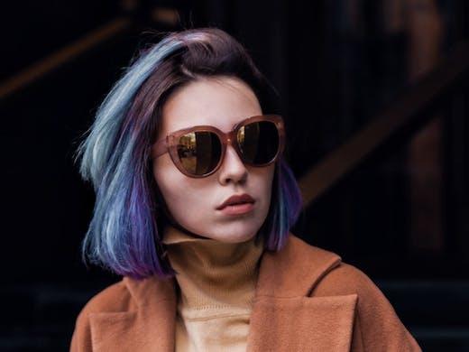Perth S Best Hairdressers Urban List